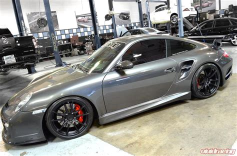 Porsche Cayenne Forum Erfahrung by Amazing Collection Of Bolt On Products For Your 997 Turbo