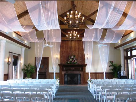 wedding decor wedding rentals jacksonville event planners