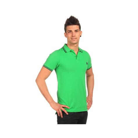 bench urban wear polo bench brothers gn comprar online fillow tienda