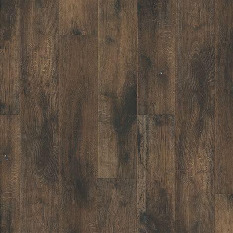 shop floors by usfloors oak hardwood flooring