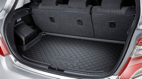Toyota Yaris Accessories Accessories For Your 2012 Toyota Tacoma From