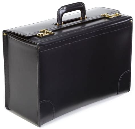 United Luggage Fee by Lawyers Trial Bags Pilot Cases And Catalog Cases By