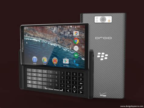new blackberry phones 2016 blackberry droid is basically a reinvented motorola