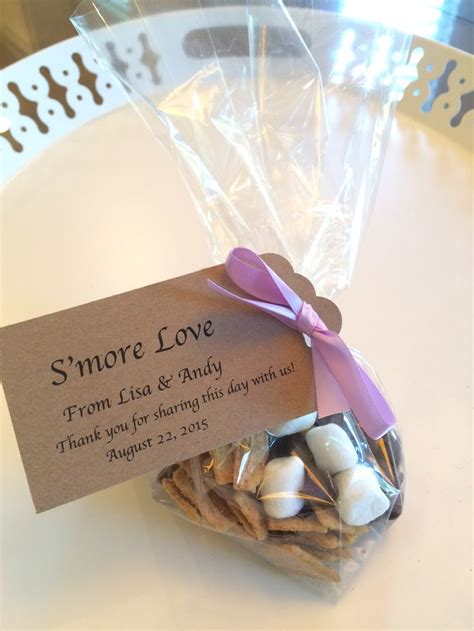 Wedding Favors Chocolate Mix by 25 Best Ideas About Chocolate Wedding Favors On