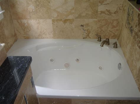 garden bathtubs 100 oboe court ellijay ga 30540 171 babcock residential group