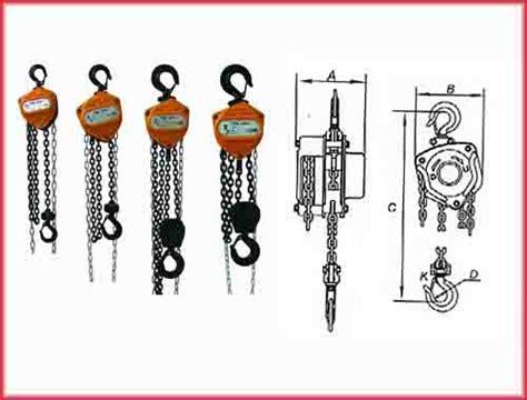 Original Bearing Puller Treker 21 38 Mm Motool M10 374 chain block chain hoist chain puller parameters pictures