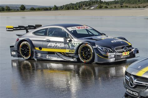mercedes dtm amg this is it 2016 mercedes amg c 63 dtm car goes official