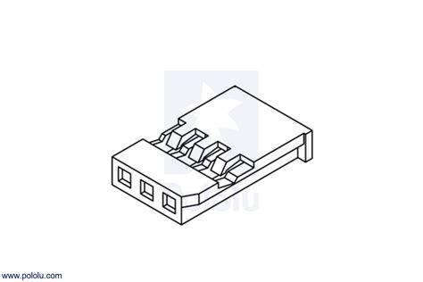 pelco spectra iii wiring diagram pelco spectra iv wiring