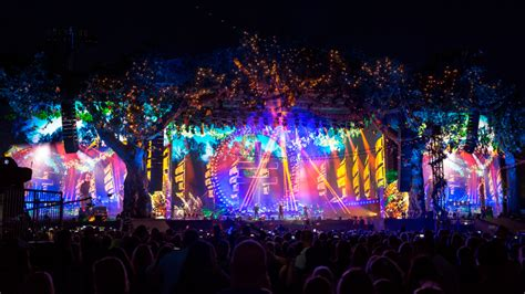 event design routledge tim routledge s lighting design for take that at