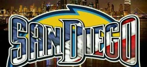 charger football live 264 best images about bolts4life on football