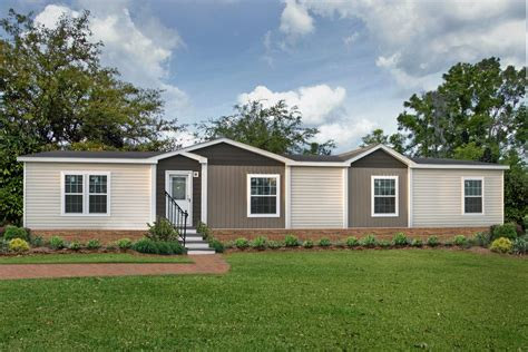 information you should to buy land for your modular home