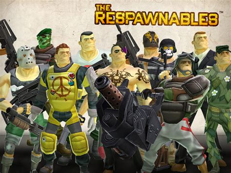 download mod game respawnables respawnables v1 9 2 android hack android hack tools aht