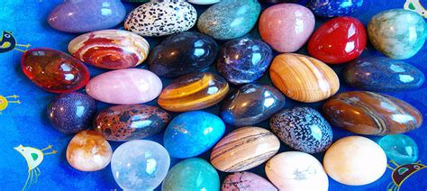 gemstones sales images photos and pictures