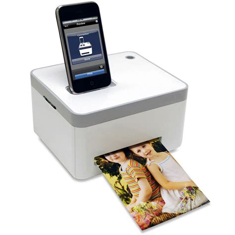 android printer new arrival free shipping smartphone mobile phone photo printer suitable for ios android 2 0