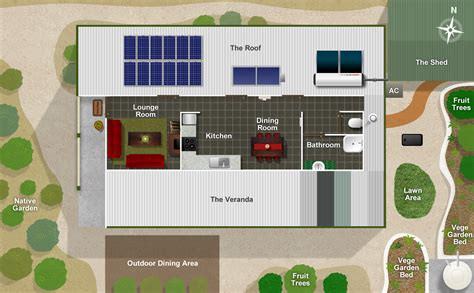 sustainable living house plans features sustainable living house