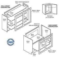 kitchen extraordinary kitchen cabinet plans diy cabinet kitchen cabinet plans a real help in building kitchen