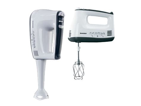 SILVERCREST KITCHEN TOOLS Hand Mixer Set   Lidl ? Great