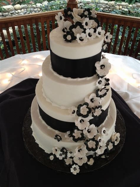 Wedding Cakes Buffalo Ny by Wedding Cakes In Buffalo Ny Luxury Wedding Cakes Cookie