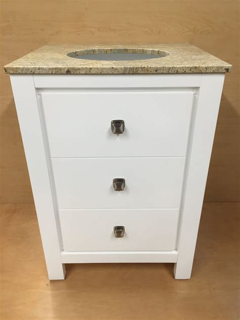 in stock bathroom vanities in stock bathroom vanities in stock bathroom vanities