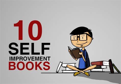 improvement a novel books 10 awesome self improvement books