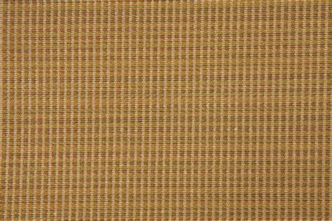 All Upholstery by M8500 5156 Woven Upholstery Fabric In Soy