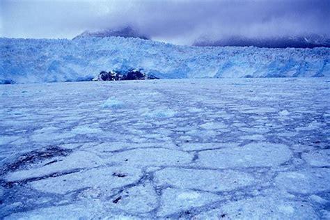 imagenes de paisajes de zonas polares las zonas des 233 rticas polares son 225 reas con una