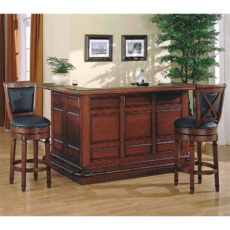 used home bar furniture decor ideasdecor ideas