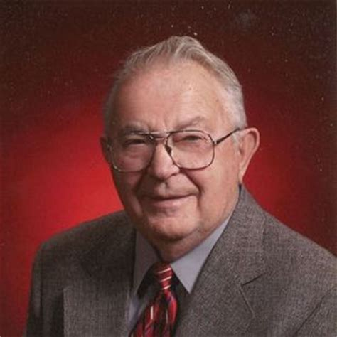 robert erickson obituary mount ayr iowa watson