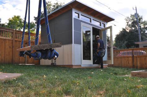 backyard studio kits backyard art studio kits ketoneultras com