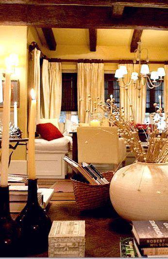 bedroom scene 2 john cullen lighting inside bella and edward s cottage twilight saga behind