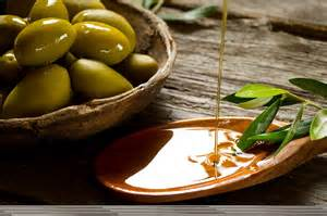 olive in food olive wallpapers and images wallpapers pictures photos