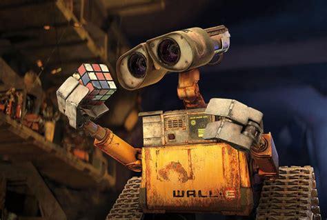 film animasi pixar 8 film animasi pixar ini memiliki pesan mendalam yang