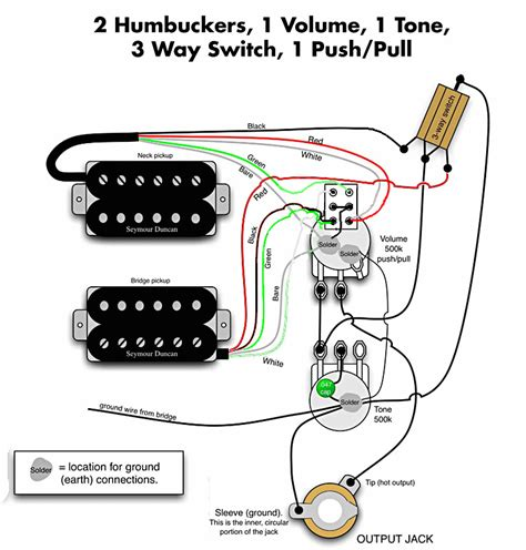 prs mccarty wiring diagram prs se custom 24 wiring