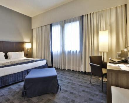 wlan für zuhause günstig best western plus borgolecco hotel 3 sterne arcore