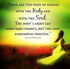 when soul is transforming wisdom from the of the soul books 1000 images about soul vision healing on