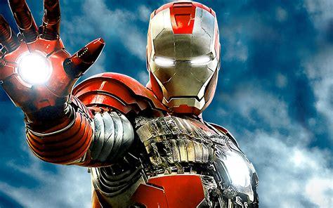 iron man 2 iron man 2 imax poster wallpapers hd wallpapers
