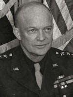 autobiography d 233 finition what is 294 best images about biography dwight d eisenhower on
