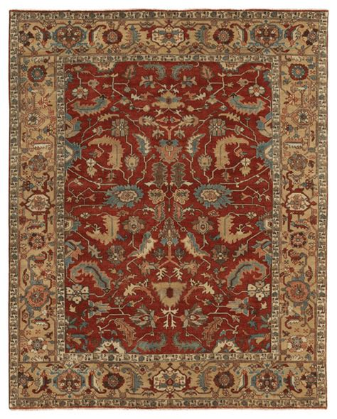 looking rugs antique looking area rugs distressed antique turkish