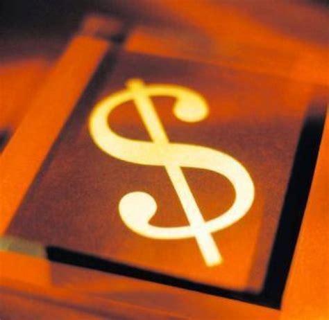 comienza el pago de sueldos provinciales corrientes comienza el pago de sueldos provinciales corrientes