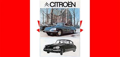 Citroen Canada by Citro 235 N Canada Poster Discovered Citro 203 Nvie