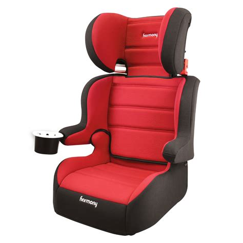 fold up booster seat canadian tire harmony folding travel booster seat world traveller edition