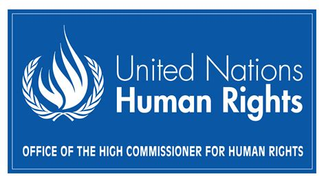 Human Rights Beirut Office Un Human Rights Call For Contributions On Social Rights And Economic Reform Eurodiaconia