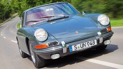 Porsche 911 Youngtimer Kaufen by Porsche 911 Kaufen Auto Bild Klassikmarkt
