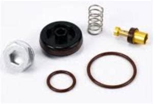 dewalt n008792 regulator repair kit