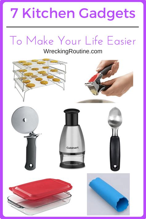 must have kitchen gadgets 2017 kitchen gadgets 2017 7 kitchen gadgets to make your life