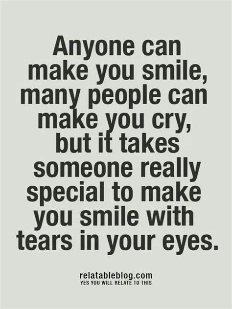 quote special person quotes pinterest quotes and