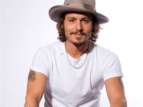 johnnie s johnny depp wallpaper desktop wallpapers