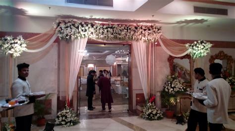 Wedding Gate by Wedding Entrance Gate Decorators In Gurgaon Entrance