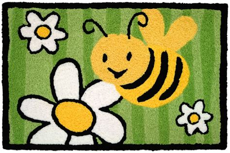 Rug Bee by 258 Best Images About Grade Bees On
