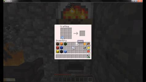 minecraft como fazer todas as cores de l 227